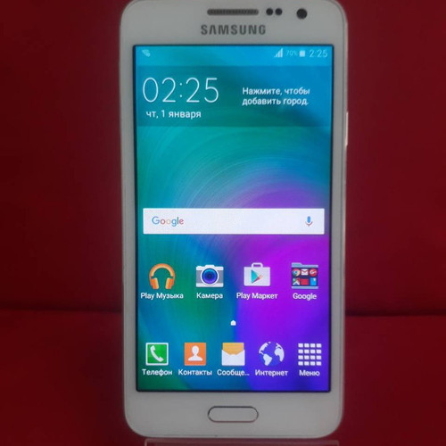 Плей Маркет На Samsung Wave Y