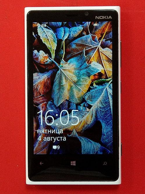 Nokia Lumia 920\NFC\глонасс