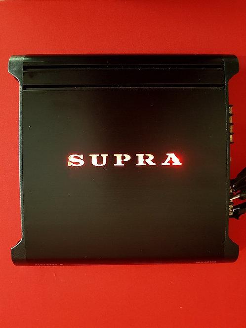 2-канальный усилитель Supra SRD-A2150
