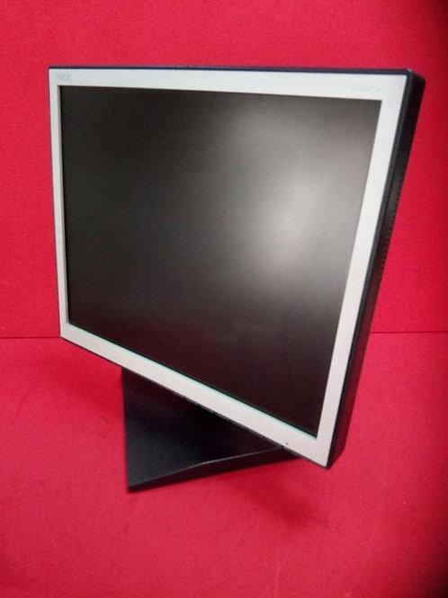 NEC MultiSync LCD1701