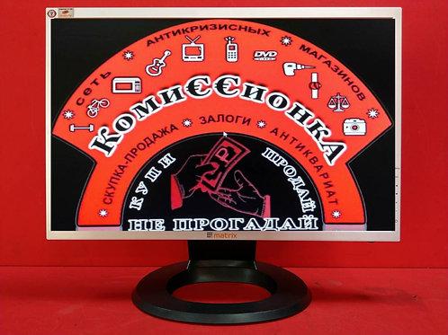 LCD монитор Matrix XP1905