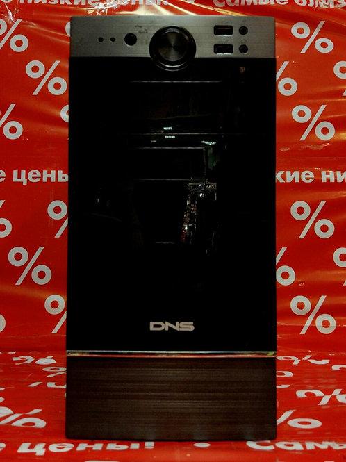 Системный блок AMD Sempron(tm) 145 Proc.2.80 GHz