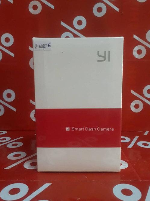 Видеорегистратор Xiaomi Yi Smart Dash Camera/New