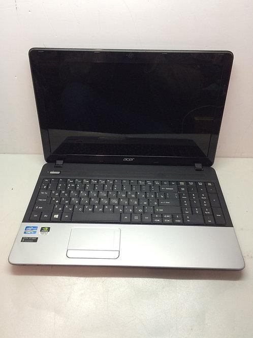 Acer aspire E1-571G-32323G32Mn
