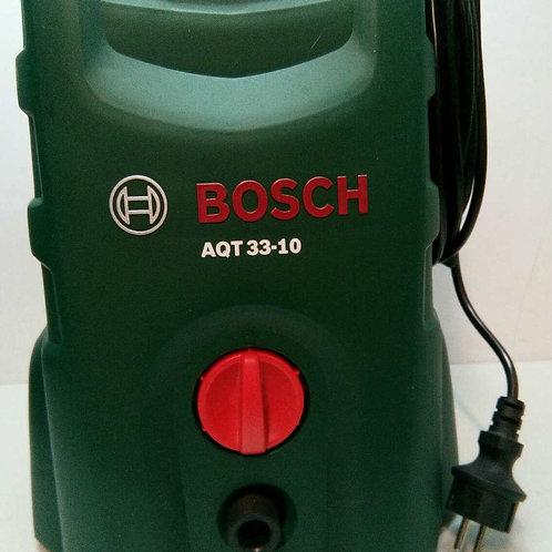 """Бытовая мойка """"Bosch AQT 33-10"""""""