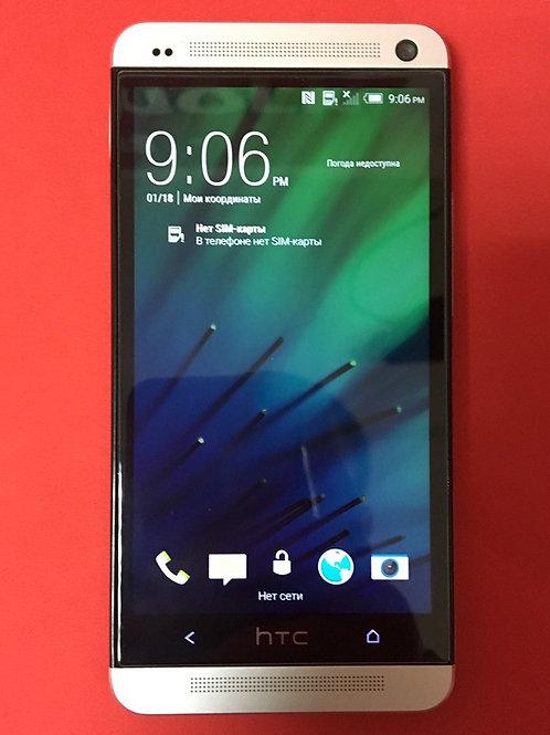 HTC One M7 PN 07100 32 Гб