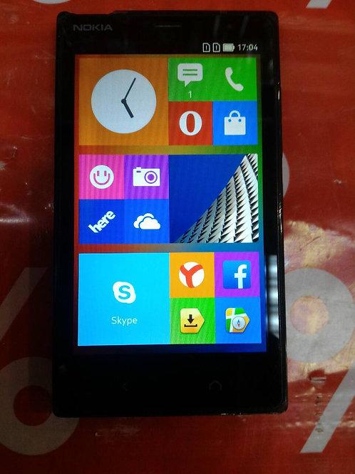 Nokia RM-1013\2-SIM\Б.у