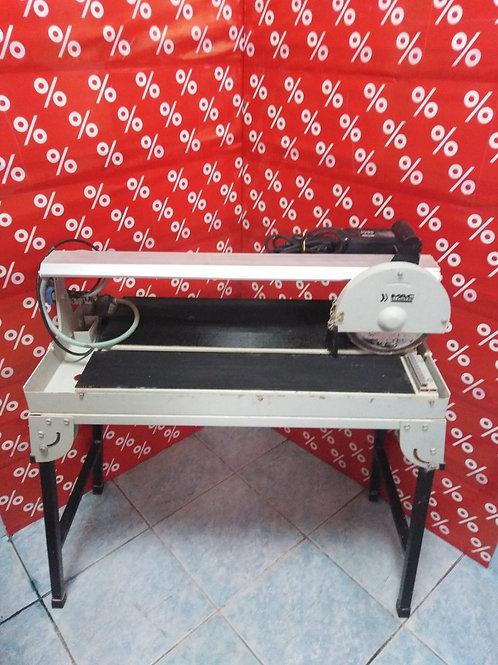 Плиткорез 800 Вт Mac Allister, 620 мм