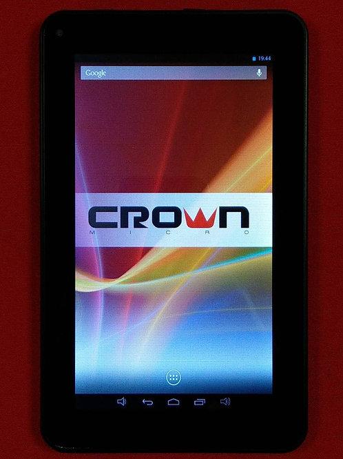 Crown B733