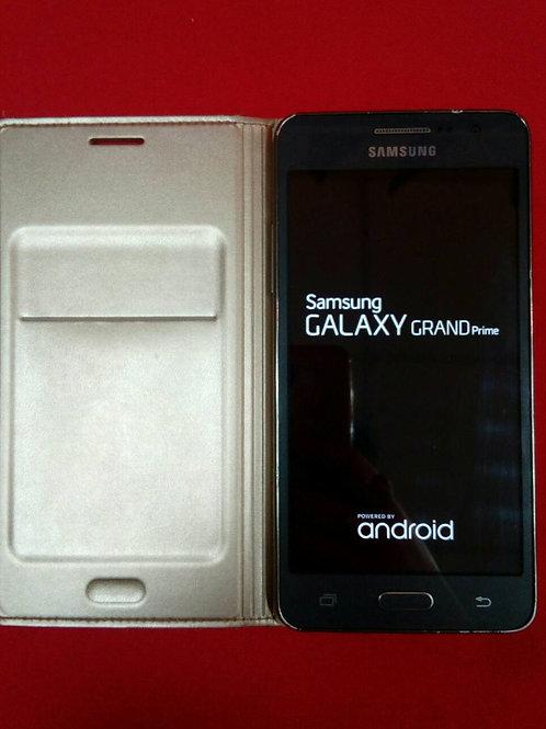 Samsung Galaxy Grand Prime VE SM-G531F\4G LTE