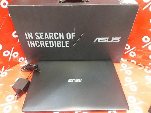 "15.6 "" Asus X553S (Win 10 Pro) Комплект"