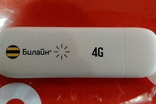 Внешний LTE-модем ZTE MF823