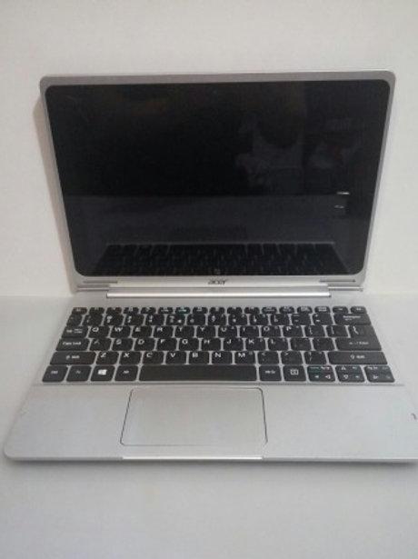 Acer Aspire Switch 11 64Gb Z3745