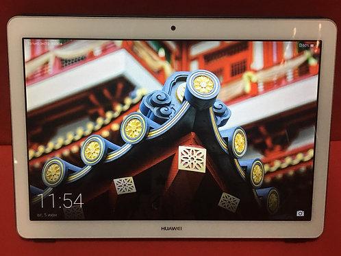 Huawei Mediapad T3 10 16Gb LTE asg-l09 (Комплект)