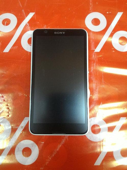 Sony Xperia E4 E2105/4 ядра/1Gb DDR