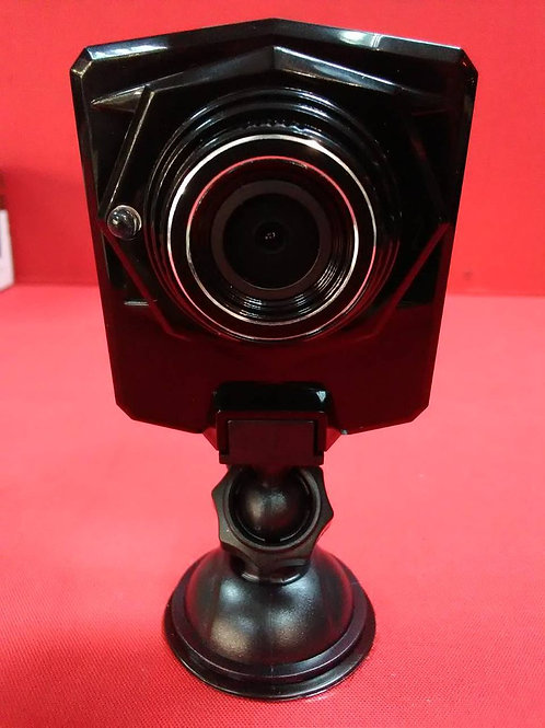 Видеорегистратор supra SCR-35HD\NeW