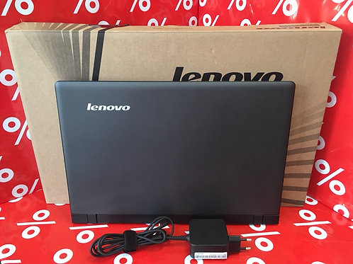 "15.6"" Lenovo B50-10 (Win 10) (Комплект)"