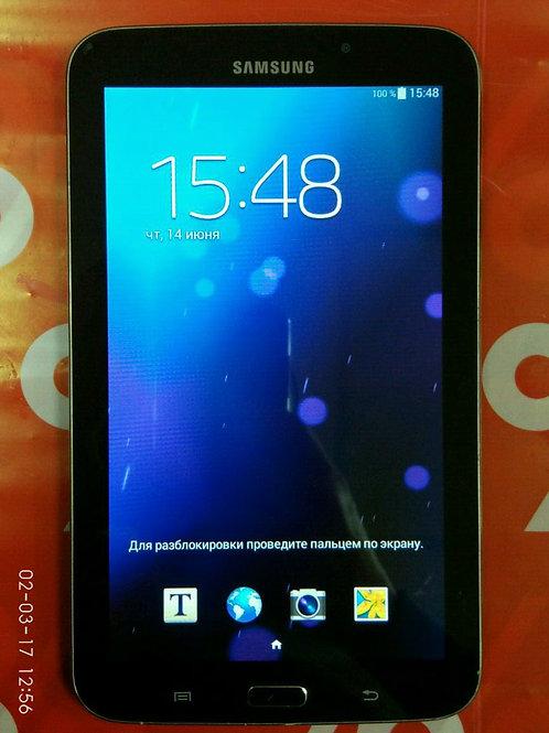 Samsung Galaxy Tab 3 7.0 SM-T210