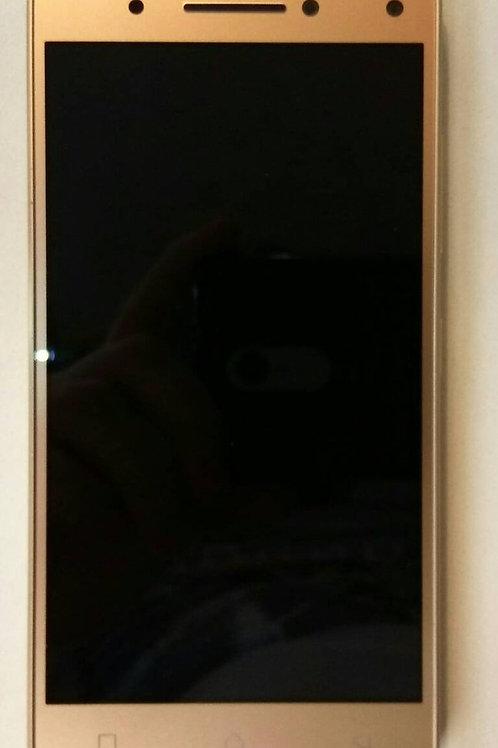 Lenovo Vibe S1a40 LTE Gold