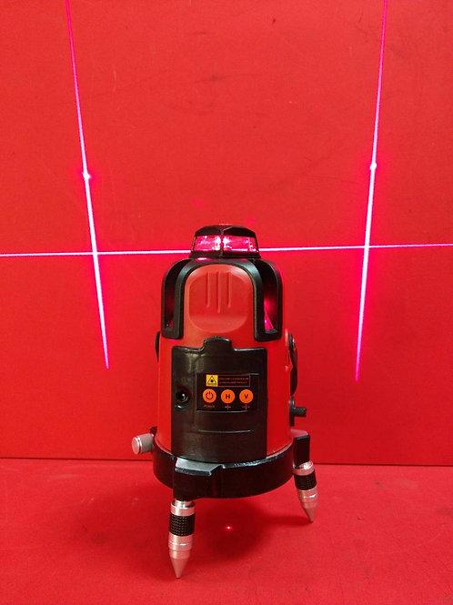 Построитель лазерных плоскостей DSK лу-8П