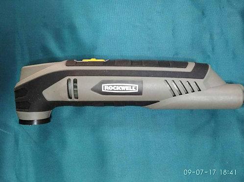 Многофункциональный инструмент Rockwell WT02230