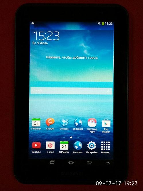 Samsung Galaxy Tab 2 7.0 P3110 8Gb\Wi-Fi