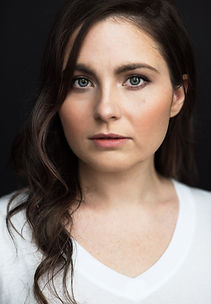 Bailey, Rebecca Ross_Headshot.JPG