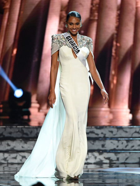 2016+Miss+USA+Preliminary+Competition+VIpRVJCfZ9Dl