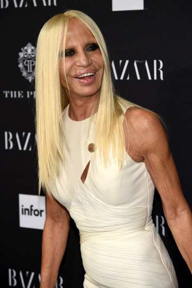 Designer Donatella Versace.jpg