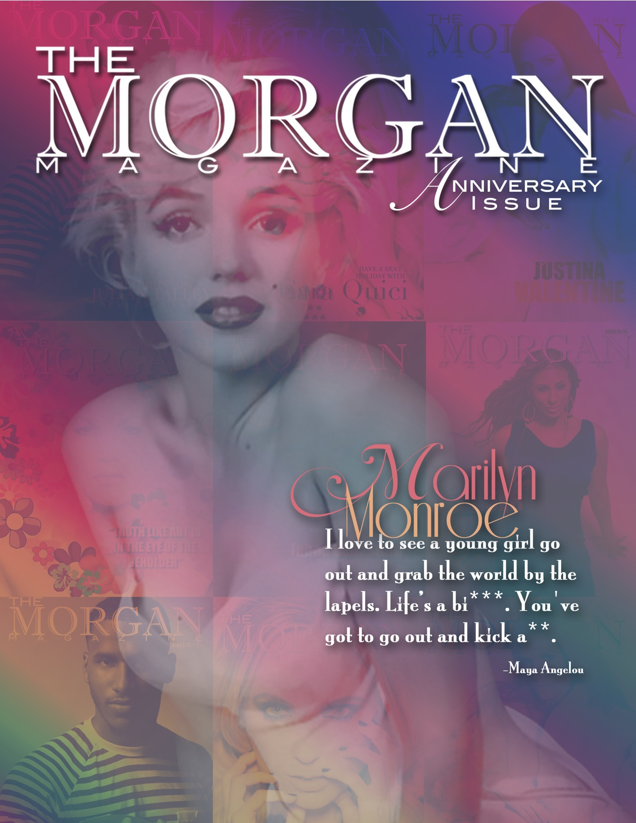 The Morgan Magazine Issue 7.jpg
