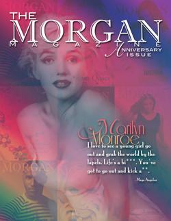 The Morgan Magazine Issue 7.jpg