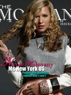 The morgan Magazine Nicole Kulovany.jpg