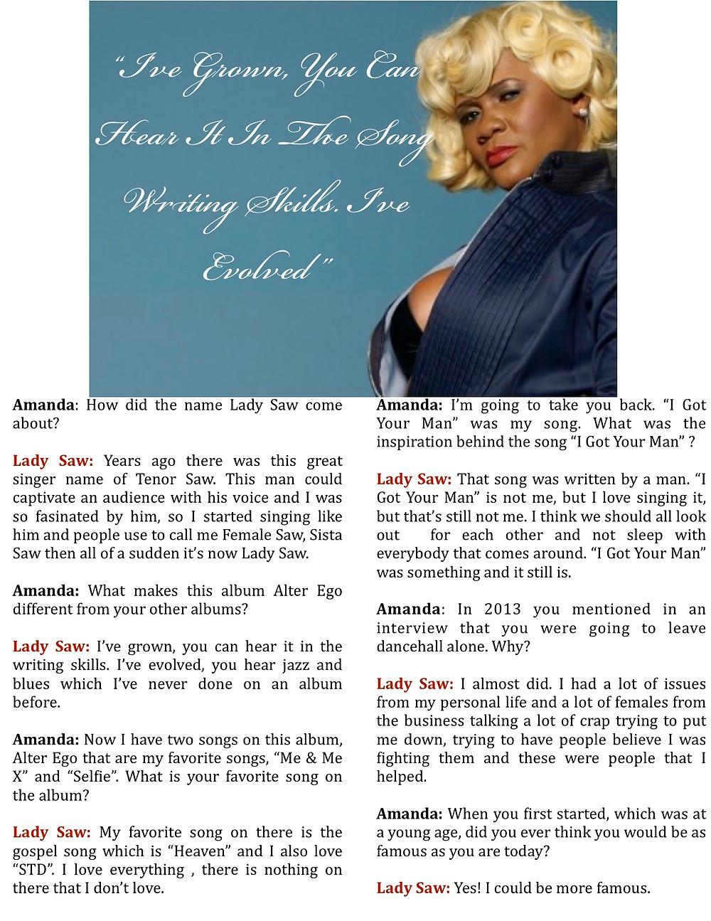 lady saw interview1.jpg
