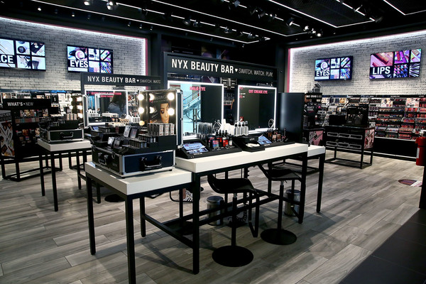 NYX+Professional+Makeup+Store+Kings+Plaza+hj8NMWxqGKil