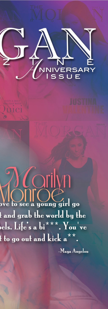 The Morgan Magazine Anni Issue.jpg