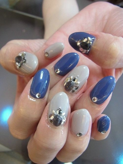 Japanese-Nail-Art-Pictures.jpg