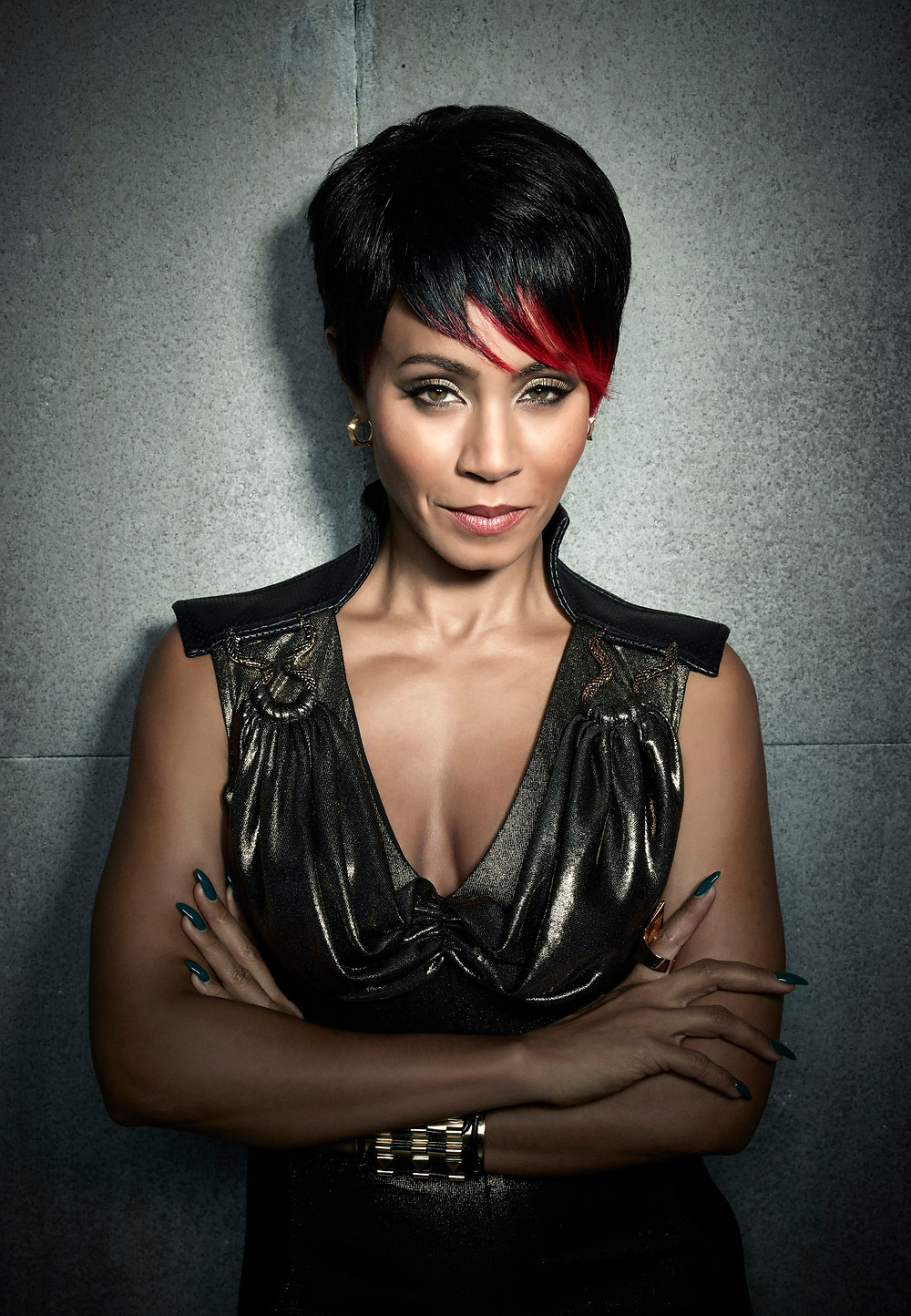 Gotham-Jada-Pinkett-Smith-as-Fish-Mooney.jpg