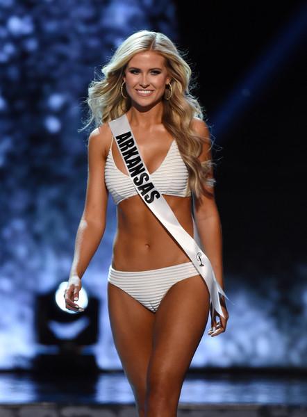 2016+Miss+USA+Preliminary+Competition+HzVfJ_3bNB1l