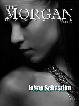 The Morgan MAgazine issue5.jpg