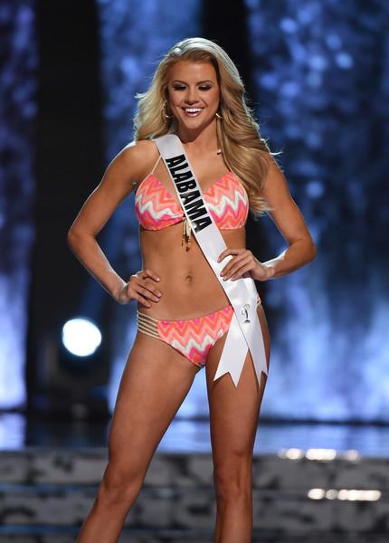 2016+Miss+USA+Preliminary+Competition+NH8_hUU9Ga-l