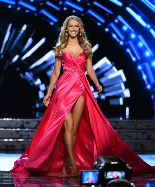 2016+Miss+USA+Preliminary+Competition+nyaQr2AqXOEl