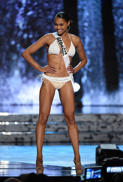 2016+Miss+USA+Preliminary+Competition+NS3aB9i6BSgl