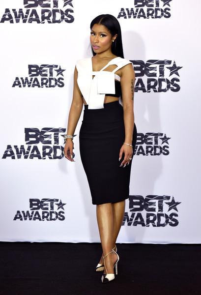 2015+BET+Awards+Press+Room+7wzHbTyio3Jl.jpg