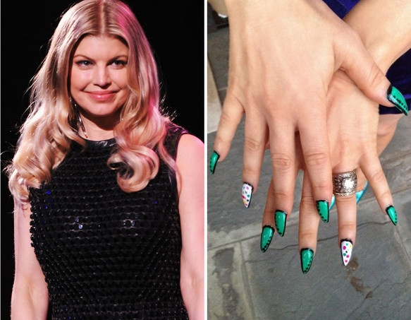 Nail_Art_Celebrity_TwitPics_0043_Layer_44_gallery_main.jpg
