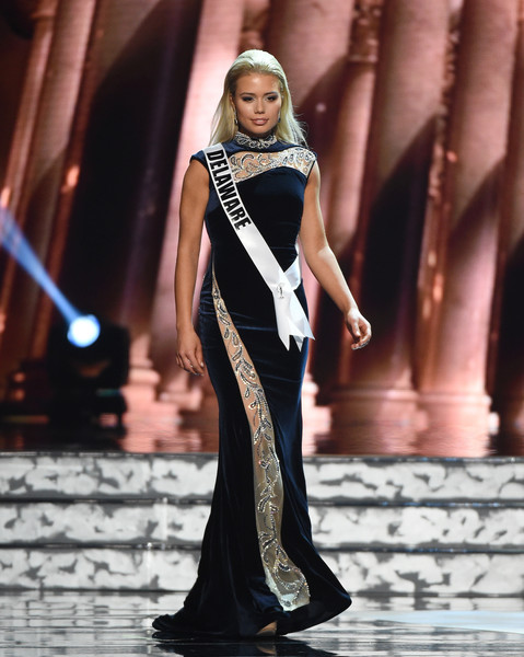 2016+Miss+USA+Preliminary+Competition+t1nTkx-xoP2l