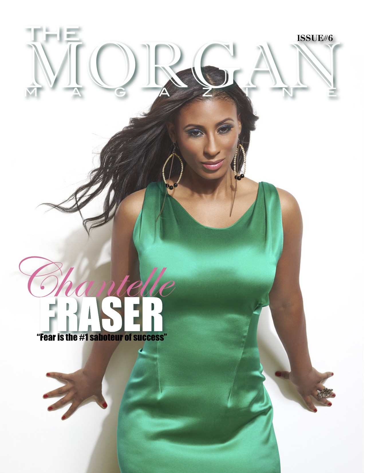The Morgan Magazine Issue6 .jpg