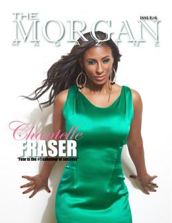 The Morgan Magazine Issue6 .jpg