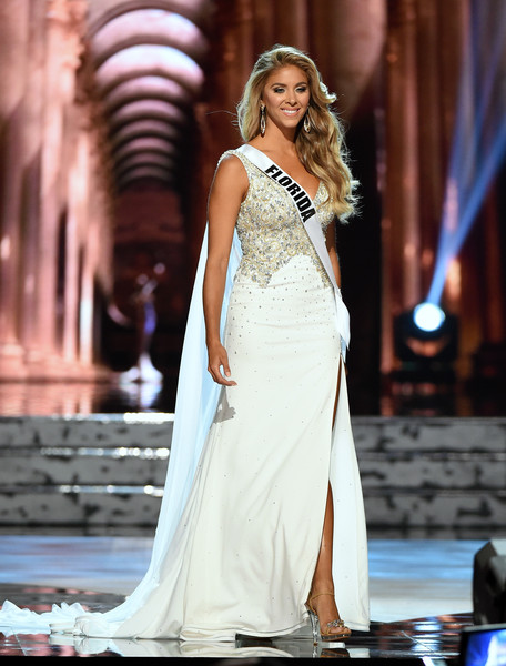 2016+Miss+USA+Preliminary+Competition+SsGmBd7yk_vl