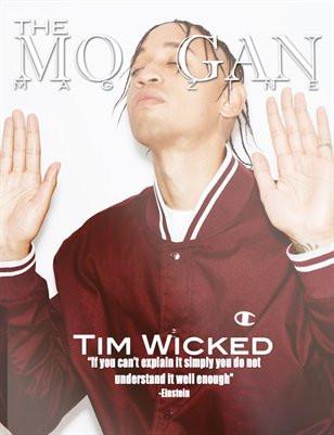 The Morgan Magazine Issue 9.jpg