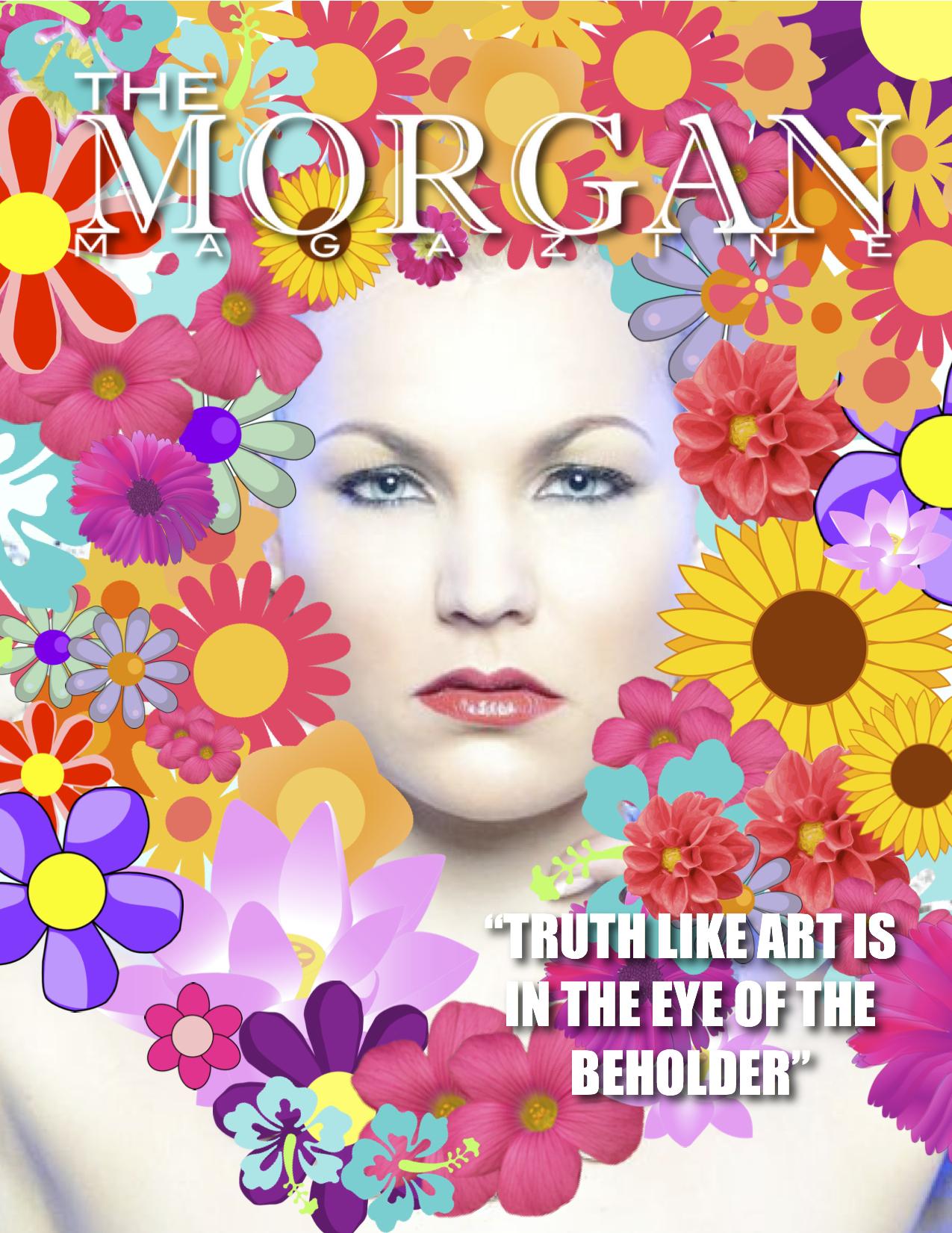 TheMorganMagazineIssue4.jpg